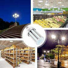 SHINEHAI LED - CORN BULB 35W  - 300W Equivalent - 3500Lm E26 Base 5000K FREESHIP