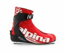 2019 Alpina FSK F-RACE 2.0 SKATE FUSION - $429.99 Retail - ALL SIZES **NEW**