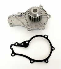 Mazda 2, 3 & 5 1.6 Diesel MZR-CD Water pump | Y601-15-010 | Y601-15-S20