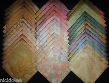 12x12 Scrapbook Cardstock Paper Uncharted Maps Travel Vacation Geography 40 Lot
