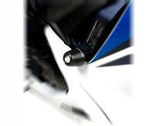 BARRACUDA KIT TAMPONI PARATELAIO SUZUKI GSX-R 600/750 2011-2013 SAVE CARTER
