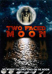TWO FACED MOON (NEW DVD)