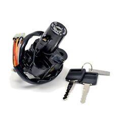 Suzuki Ignition Switch w/Keys GSX 600 750 Katana Check Fitment for Details