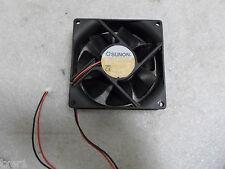 SUNON KD1209PTB1-6 DE12V 2.8W FAN