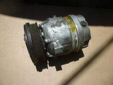 94 95 96 Chevy Beretta A/C Compressor 2.2 (1135271)(Oem)