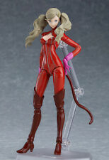Persona 5 6'' Panther Figma Action Figure Anime Manga NEW