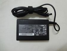 Genuine Slim Chicony 19V 3.42A 65W FOR MSI A17-065N3A REV:01 UP/N:A065R164P Cord