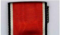Ordensband Ehrenzeichen   13 cm ! 2WK WW2 WK2 Band