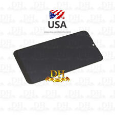 """USA For Nokia 2.2 TA-1179 5.71"""" LCD Display Touch Screen Digitizer Assembly Fix"""