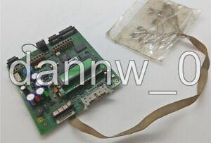 1PC Used TEST ATV68C15N4