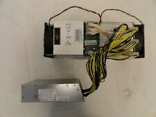 Antminer S9 13.0T with APW3++ PSU Miners(IL.72.ZS) 4