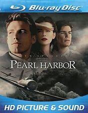Pearl Harbor 60th Anniversary COMMEMO 0786936724745 With Catherine Kellner