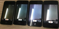 HOT Apple iPod touch 4th Generation Black white (8GB) Bundle Great Condition