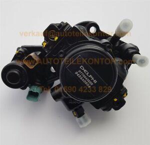 Delphi Injection Pump 9424A050A Fiat, Ford, Peugeot, Citroen 2.0 TDCI