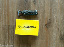 Leatherman Style CS Multi-Tool,831207, In stock, ship within 24 hrs, warranty