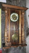 orologi a pendola in vendita Cavi AUX e di interfaccia | eBay