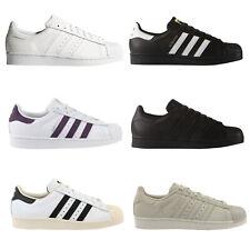 Adidas Günstig KaufenEbay Sneaker 72 Sl Herren 67yfbYg