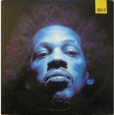 Supreme NTM Epic Album Vinyle