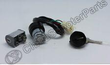 CFMOTO ignition key switch lock key CF500 500cc CF MOTO ATV QUAD part  9010-0100