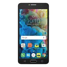 "Telefono Cellulare Telefonino Smartphone Alcatel Pop 4 5095k 5 5"" FHD IPS Octa C"