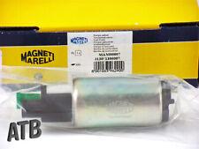 Magneti Marelli Kraftstoffpumpe für Ford Focus Transit Connect Neu