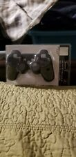 PS3 controller glove ONLY for SIXAXIS controllers