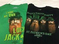 HAPPYHAPPYHAPPY Sarah /& Duck Boys Girls Short Sleeve T-Shirt Black