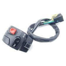 LH Left Switch Block Husqvarna TE510 TE450 SMR TE250 TE310 TC250 TC450 800099721
