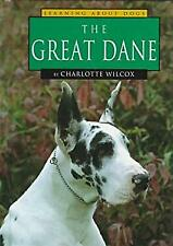 Great Dane by Wilcox, Charlotte