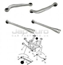 REAR SUSPENSION CONTROL ARM WISHBONE For CHRYSLER 300C RWD DODGE MAGNUM 05> L/R