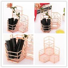 color plateado Kitchen Craft Wire 3 unidades Juego de cestas colgantes