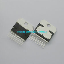 1pc TDA7294 Geniune New ST Audio Amplifier IC