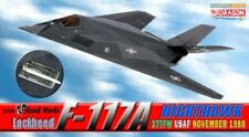 Dragon Wings 51051 F-117 Nighthawk USAF 37 TFW 1/144 Scale Model