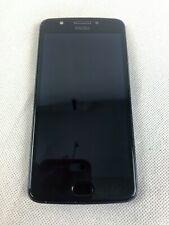 Motorola Moto E4 - 16 GB - Dark Grey - XT1761 - Unlocked