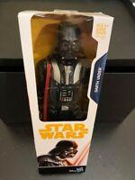 Srar Wars Darth Vader Revenge of the Sith Figure NIB