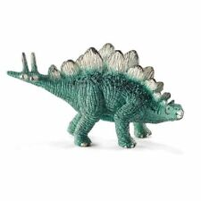 Schleich Dinosaur Collectables