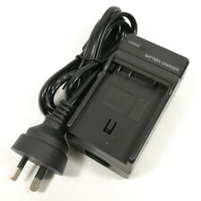 Battery Charger For Nikon MH25 EN-EL15 V1 1 D600 D610 D850 D810 D750 D7100 D7500
