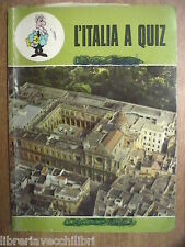 Old School Notebook Used Collectible Lecce The Palace of government by