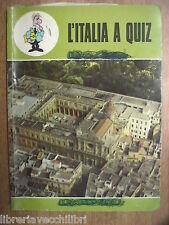 Vecchio quaderno scolastico usato Da collezione LECCE IL PALAZZO DEL GOVERNO da
