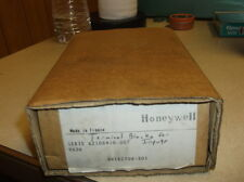 HONEYWELL TERMINAL BLOCK DPR3000 KIT 46182706-501 *NEW*