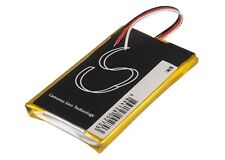 High Quality Battery for Apple iPOD Nano MA004LL/A Premium Cell