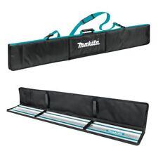 Makita Tasche für Führungsschiene 1400mm B-57613 - Führungsschienentasche