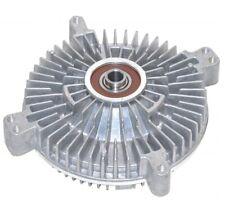 New Engine Fan Clutch Fits Mercedes-Benz SL600 S600 CL600 600SEC 600SEL 600SL