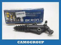 Pump Clutch Slave Cylinder FIAT Doblo Punto Lancia Ypsilon 46541666