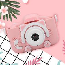 1080P Mini Digital Kids Camera Children Camcorder Video Recorder Gift Child Toys
