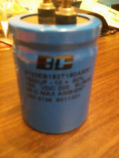 qty-100 BC COMPONENTS 2222-419-14702 4700pf 400vdc 0.02 radial film capacitor