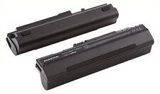 6600mAh Battery for ACER UM08B31 UM08A74 UM08A73 UM08A72 UM08A71 UM08A52 UM08A51