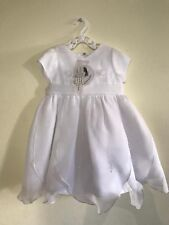 1d505045e47d Sarah Louise Formal Dresses (0-24 Months) for Girls