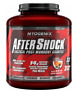 Myogenix AfterShock Recovery Targets Muscle Growth 5.82 Lbs.