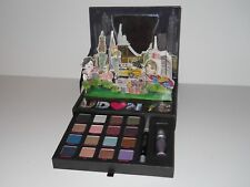 Urban Decay Book of Shadows Vol III 3 NYC New in Box AUTHENTIC